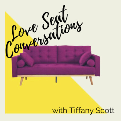 Love Seat Conversations