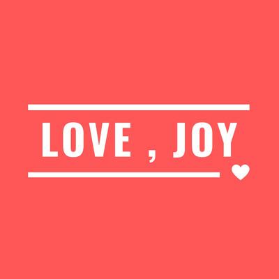 Love, Joy with Joy Chikwekwe
