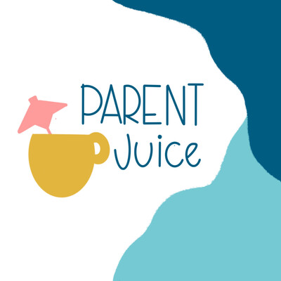 Parent Juice