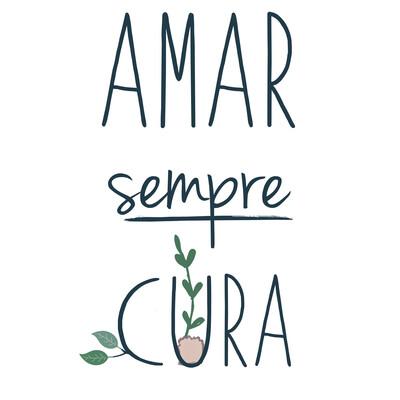 Podcast - AMARsempreCURA
