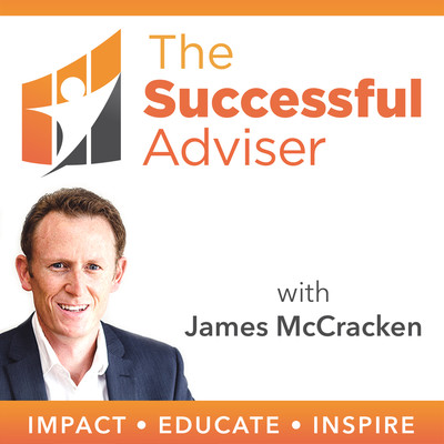 The Successful Adviser