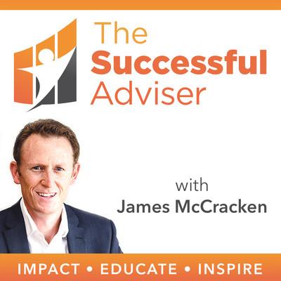 The Successful Adviser