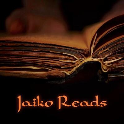 Jaiko Reads