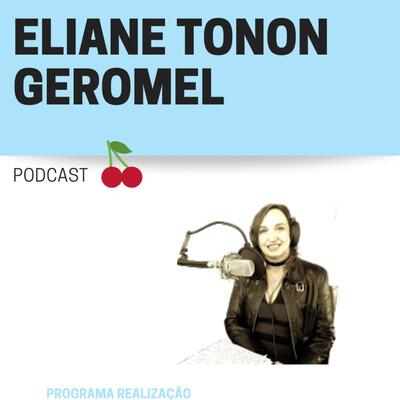 Programa Realização - Por Eliane T Geromel
