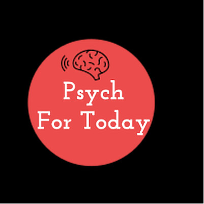 Psych for Today