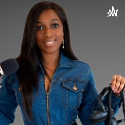 PsychicToday - The Psychic Zone Podcast