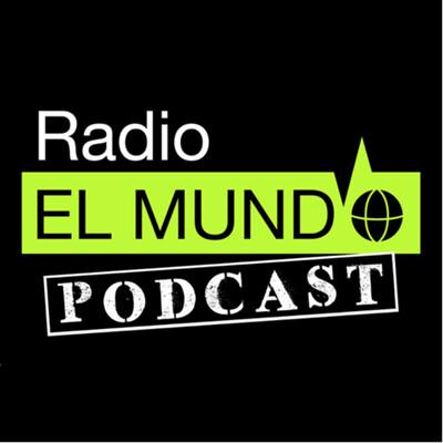 Radio EL Mundo.nl Podcast