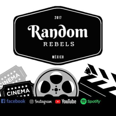 RandomRebelsMexico