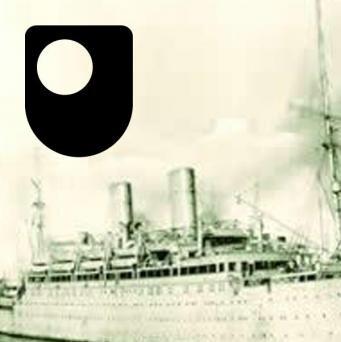 James Berry: Windrush songs - Audio