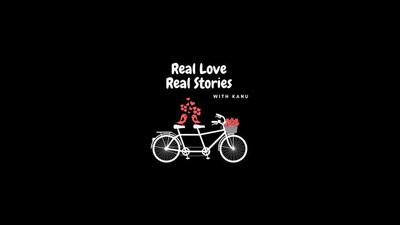 Real Love Real Stories