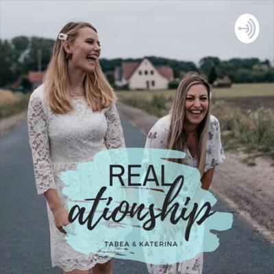 REALationship
