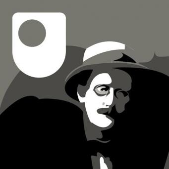 James Joyce's Dublin - Audio