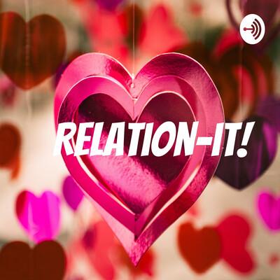 Relation-it!