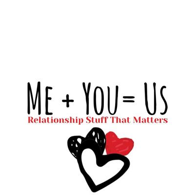 Relationship Stuff that Matters