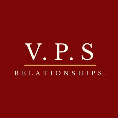 Relationships V.P.S