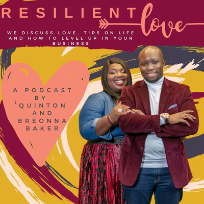 Resilient Love