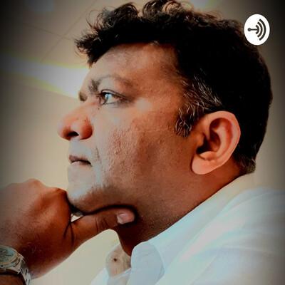 Rubaroo Abhishek Khandelwal Ke Saath
