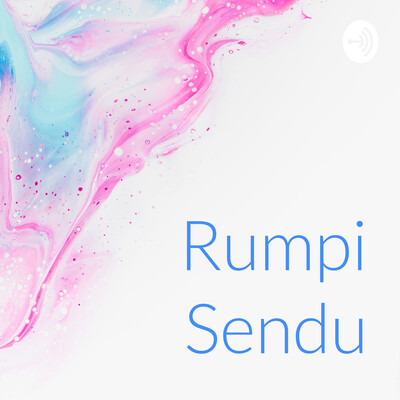 Rumpi Sendu