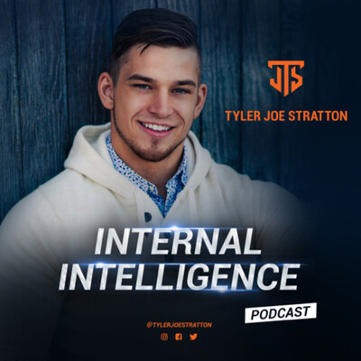 Internal Intelligence Podcast