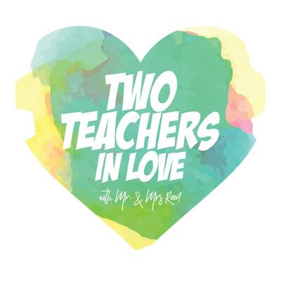 Two Teachers In Love