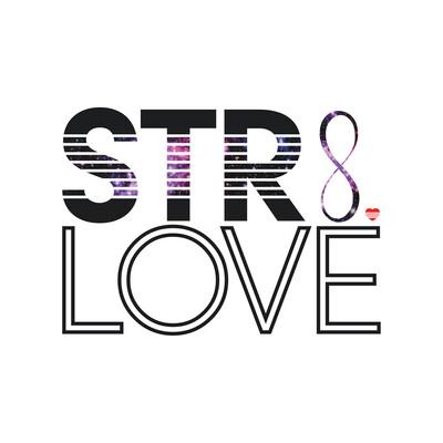 STR8.Love podcast