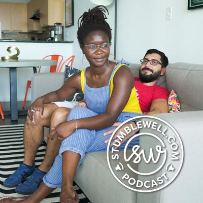 StumbleWell Podcast