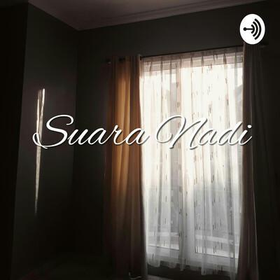 Suara Nadi