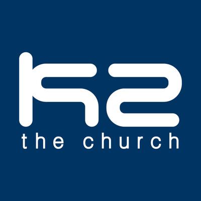 K2 The Church