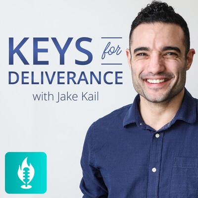 Keys for Deliverance with Jake Kail