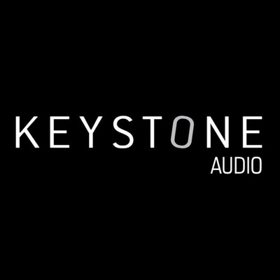 Keystone Messages Audio