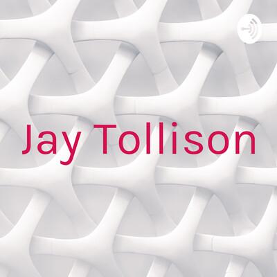 Jay Tollison