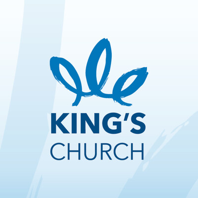 King's Church Sermons