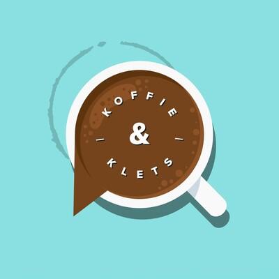 Koffie en Klets
