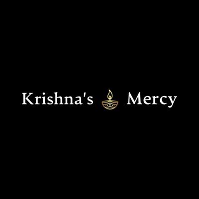 Krishna's Mercy