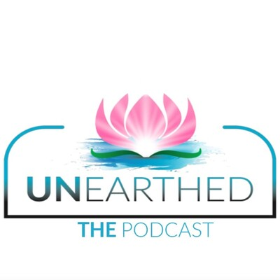 Unearthed - The Podcast