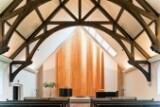 Unity Church-Unitarian Sunday Services Podcast