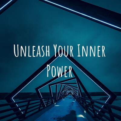 Unleash Your Inner Power: Understanding and Cooperating with the Law of Attraction