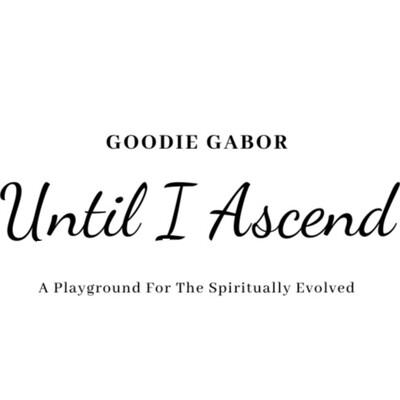Until I Ascend