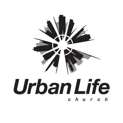 Urban Life Church - Podcast