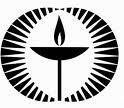 UU Church of Annapolis Podcast