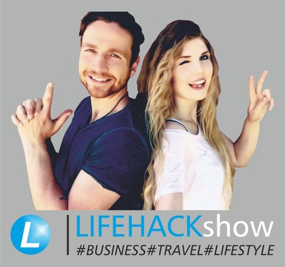 Business Travel Lifestyle