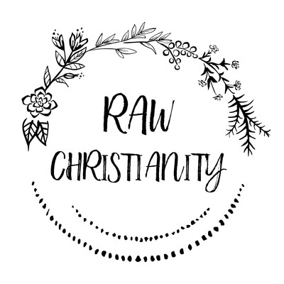Raw Christianity
