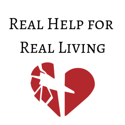 Real Help for Real Living