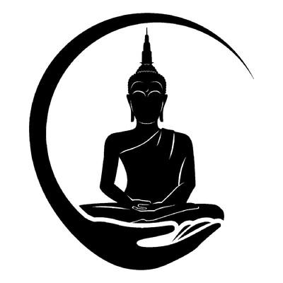 Reality Hacking and Meditation