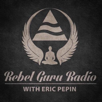 Rebel Guru Radio