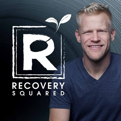 Recovery Squared Radio