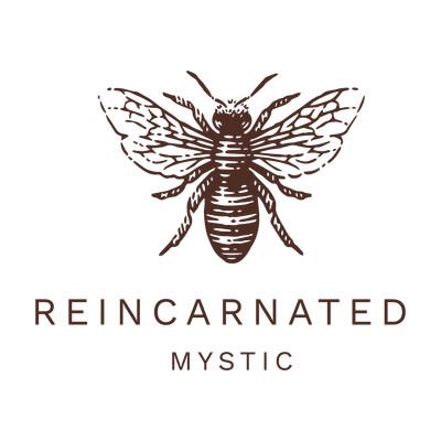 Reincarnated Mystic