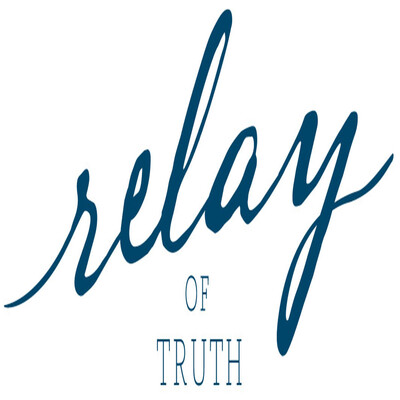 Relay Of Truth