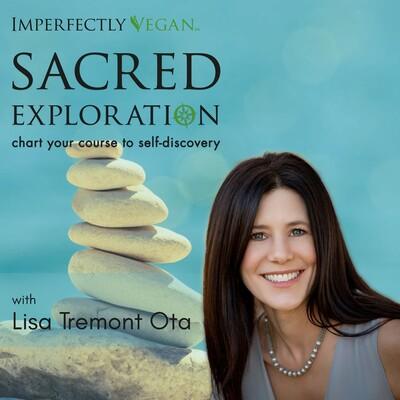 Sacred Exploration