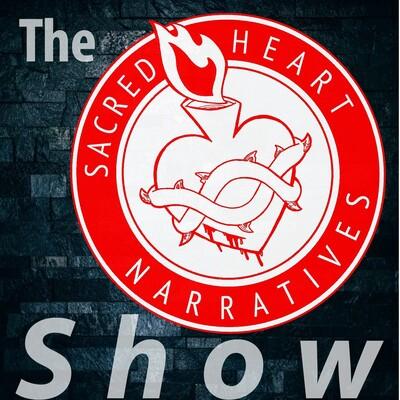 Sacred Heart Narratives